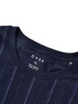 Áo Tshirt - TS22365