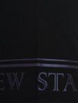 Áo T-shirt - TS22366
