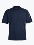 Áo Tshirt - TS22368