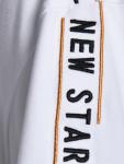 Áo T-shirt - TS22369