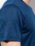 Áo Tshirt - TSN22499