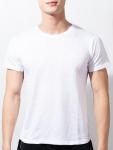 Áo Tshirt - TSN22501