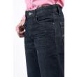 Quần Jeans - QJDF1428-ME