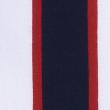 Áo Polo - APV20299