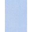 Áo sơ mi dài tay - AR20625DT