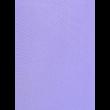Áo sơ mi ngắn tay - AR90848N