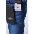 Quần jeans - QJD67348