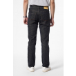 Quần jeans - QJD81452