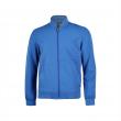 Áo Jacket - JK22055