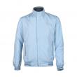 Áo Jacket - JK22059
