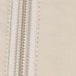 Áo Jacket - JK22061