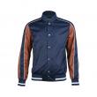 Áo Jacket - JK22063
