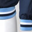 Áo Jacket - JK22066