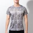 Áo T-shirt - TSN22498