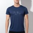 Áo Tshirt - TSN22500