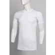 Áo T-Shirt - TSTL6488.1