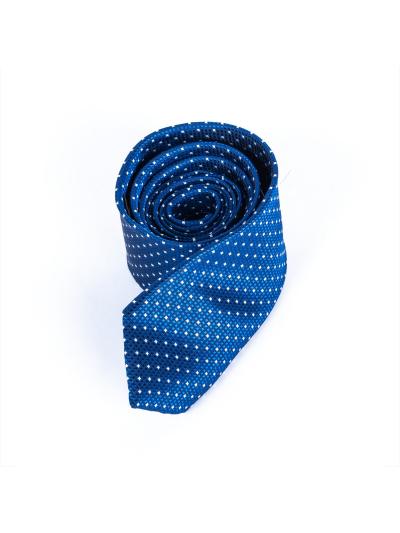 Cà vạt - CA22782