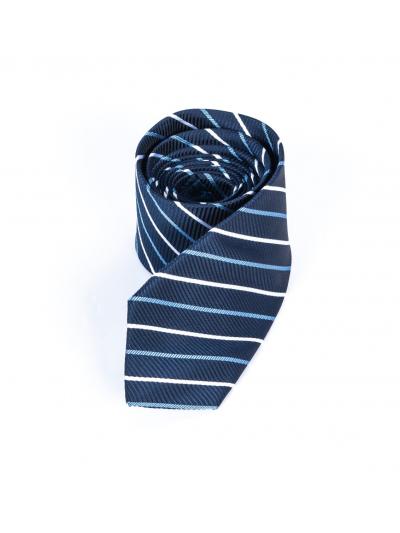 Cà vạt - CA22791