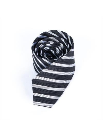 Cà vạt - CA22792