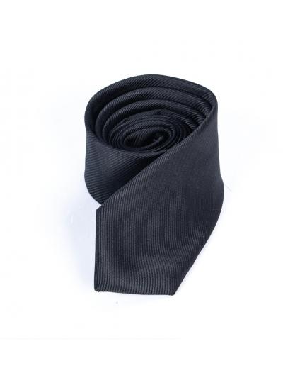 Cà vạt - CA22801