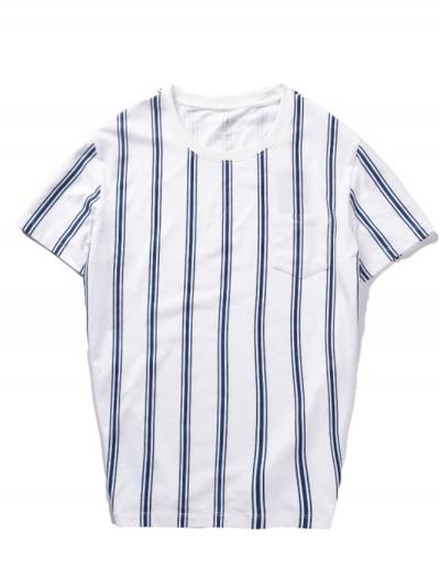 Áo Tshirt - TS22362