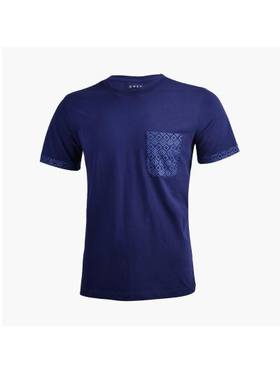Áo T-Shirt - TSN90716