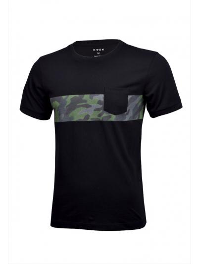 Áo T-Shirt - TSN90723