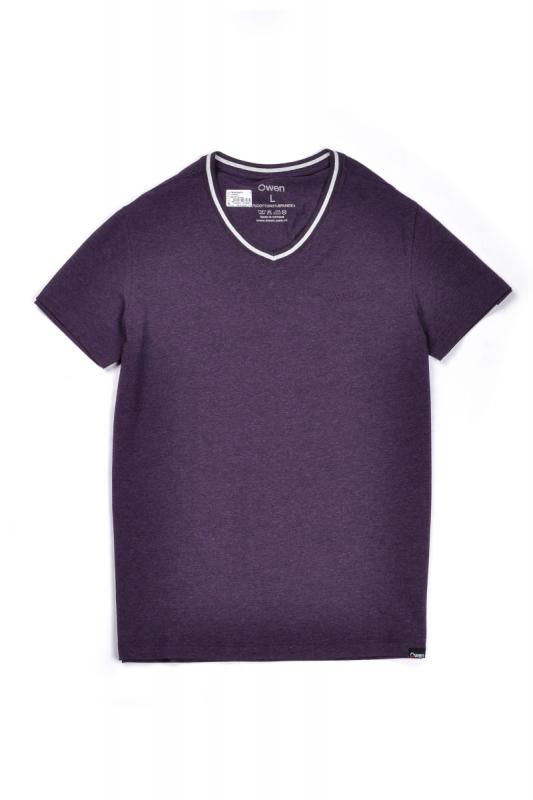 Áo T-Shirt - TS18155N
