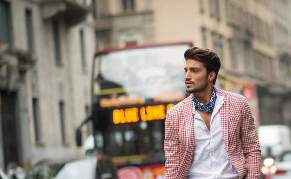 5 gợi ý định hình phong cách thời trang riêng cho phái mạnh